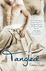 Tangled - Emma Chase