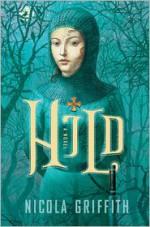 Hild - Nicola Griffith