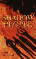 Shadow People - Joyce McDonald