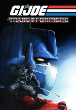 G.I. JOE / Transformers Volume 3 - Tim Seeley, James Raiz, Joe Ng, Alex Milne