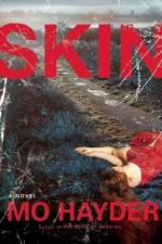 Skin by Mo Hayder (2011-02-08) - Mo Hayder;