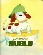 Nublu - Jaan Rannap, Edgar Valter