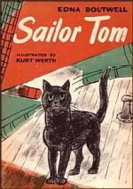 Sailor Tom - Edna Boutwell, Kurt Werth