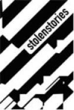 Stolen Stories - Angus Woodward, Martin McKenna, Benjamin Morris, Nick Holdstock, Ryan Van Winkle