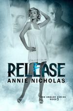 Release - Annie Nicholas