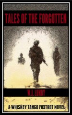 Tales of the Forgotten - W.J. Lundy