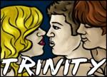 Trinity - leonidaslion