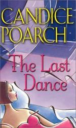 The Last Dance - Candice Poarch