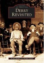 Derry Revisited - William Dugan