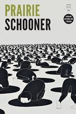 Prairie Schooner (Fall 2014) - Alicia Ostriker, Joseph Millar, Yi-Fen Chou, Mecca Jamilah Sullivan, Faisal Mohyuddin, Dana Fitz Gale, Kenny Williams, Kwame Dawes