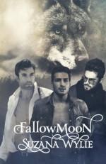Fallow Moon (The Fallow Moon Series) (Volume 3) - Suzana Wylie