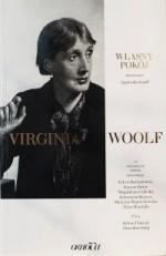 Własny pokój - Virginia Woolf, Agnieszka Graff, Sylwia Chutnik, Karolina Sulej