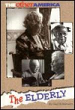 The Elderly - Rudolf Steiner