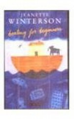 Boating for Beginners - Jeanette Winterson