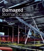 Damaged Romanticism: A Mirror of Modern Emotion - Terrie Sultan, David Pagel, Colin Gardner, Nick Flynn, Claudia Schmuckli