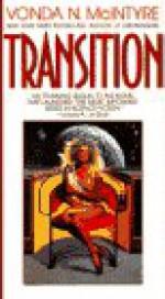 Transition - Vonda N. McIntyre
