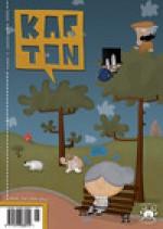 Karton 1 (2009) - Piotr Nowacki, Karol Kalinowski, Marek Lachowicz, Tomasz Pastuszka, Bartosz Sztybor, Maciej Łazowski, Marcin Surma, Juanele, Przemysław Surma, Ewa Juszczuk, Bartosz Szymkiewicz, Marek Oleksicki