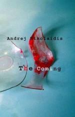 The Coming - Andrej Nikolaidis