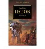 Legion - Dan Abnett