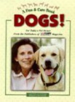 Dogs - Lynette Padwa