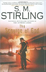 The Scourge of God - S.M. Stirling