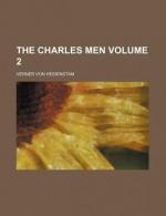 The Charles Men (Volume 2) - Verner von Heidenstam