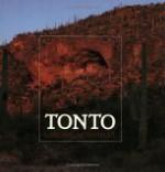 Tonto National Monument - T.J. Priehs