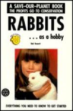 Rabbits as Hobby - TFH Publications