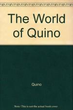 The World of Quino - Quino