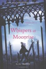 Whispers at Moonrise - C.C. Hunter