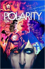 Polarity - Max Bemis, Jorge Coelho, Felipe Sobreiro