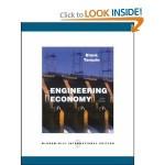 Engineering Economy6th (Sixth) Edition BYTarquin - Tarquin
