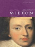 A Preface to Milton: Revised Edition: Preface Books Series - Lois Potter
