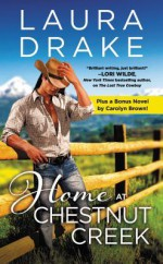 Home at Chestnut Creek: Two full books for the price of one - Laura Drake
