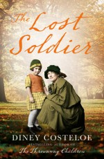 The Lost Soldier - Diney Costeloe