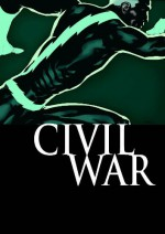 Civil War: X-Men Universe - Peter David, Dennis Calero, Fabian Nicieza, Staz Johnson