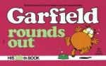 Garfield Rounds Out - Jim Davis