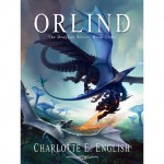 Orlind - Charlotte E. English