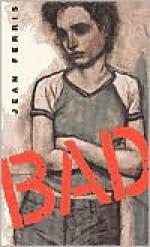 Bad - Jean Ferris