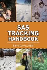 SAS Tracking Handbook - Barry Davies