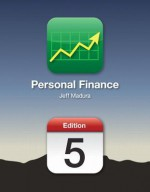 Personal Finance Plus NEW MyFinanceLab with Pearson eText --- Access Card Package (5th Edition) (Pearson Series in Finance) - Jeff Madura