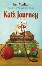 Kat's Journey - Walker Jim, Walker Jim