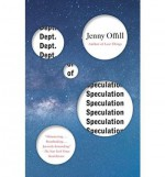 By Jenny Offill Dept. of Speculation (Vintage Contemporaries) [Paperback] - Jenny Offill