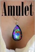 Amulet - S. Wolf