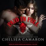 Paid in Full (Devil's Due MC #5 - Chelsea M. Cameron