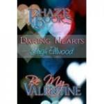 Daring Hearts - Leigh Ellwood