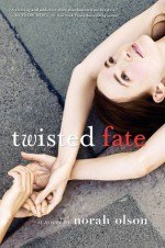 Twisted Fate - Norah Olson