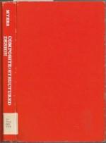 Composite/Structured Design - Glenford J. Myers