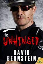 The Unhinged - David Bernstein