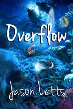Overflow - Jason Letts
